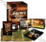 Far Cry 2 Collector's Edition (PS3) + Saint Row 2 (PS3) в подаро