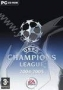 UEFA Champions League 2004-2005 (Eng)