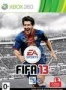 FIFA 13 Ultimate Edition (Xbox 360)