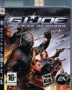 G.I. Joe: The Rise of Cobra (PS3)