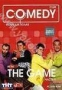 Comedy Club: The Game. Часть 1