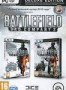 Battlefield: Bad Company 2. Deluxe Edition